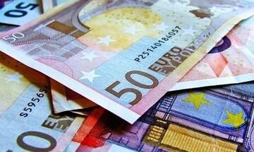Στα 825 δισ. ευρώ η φοροδιαφυγή στις χώρες της ΕΕ