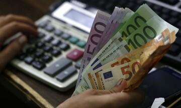 Την Τετάρτη η ρύθμιση για μείωση του επιτοκίου από 5% στο 3% για τα ασφαλιστικά ταμεία
