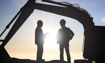 Alpha Bank: Ανακάμπει η αγορά ακινήτων-Οι κατασκευές δίνουν ώθηση στην ανάπτυξη