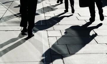 Eurostat: Στο 17,6% η ανεργία στην Ελλάδα τον Απρίλιο