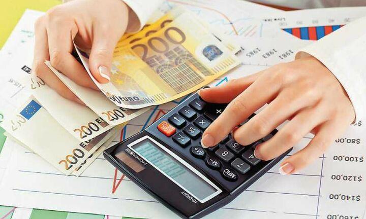 Οι 11 αλλαγές στην τσέπη μας που θα φέρουν την κατάργηση των τεκμηρίων