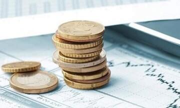 Αντλήθηκαν 812,5 εκατ. ευρώ με απόδοση στο 0,15%