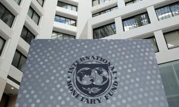 ΔΝΤ: Οι Ευρωπαίοι πασχίζουν να καταλήξουν στον υπόψηφιο διάδοχο της Λαγκάρντ