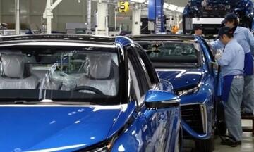Αυτοκινητοβιομηχανία: Πιέσεις στην κερδοφορία από τα «πράσινα» προγράμματα