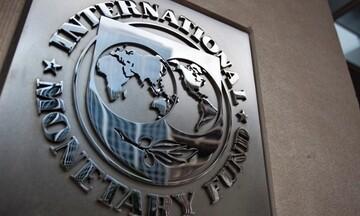 Σήμερα η επιλογή του Ευρωπαίου υποψηφίου για το ΔΝΤ
