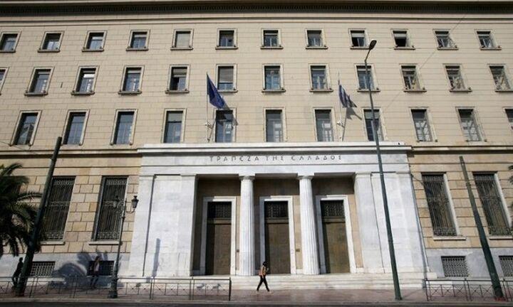 Reuters: Η ΤτΕ εισηγείται στην κυβέρνηση την πλήρη άρση των capital controls