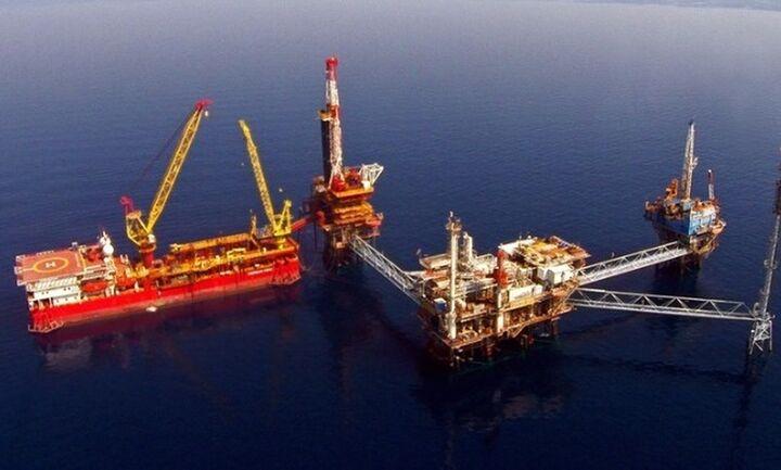 Στην Αθήνα η πρώτη «ενεργειακή υπουργική διάσκεψη» Ελλάδας, Κύπρου, Ισραήλ και ΗΠΑ