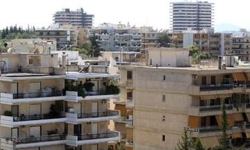 Προστασία 1ης κατοικίας: 12.836 ξεκίνησαν τη διαδικασία-5 αιτήσεις στις τράπεζες