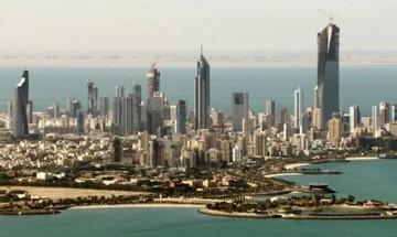Ενδιαφέρον από το Κουβέιτ για επενδύσεις στην Ελλάδα