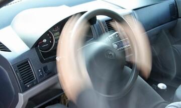 Mazda και Honda σημείωσαν χαμηλά λειτουργικά κέρδη