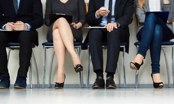 Συνήγορος Πολίτη: Οι εργασιακές διακρίσεις μεταξύ ανδρών - γυναικών, η πλειονότητα των αναφορών