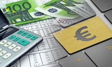 Βαφτίζουν οφειλέτες 367.253 φορολογούμενους που χρωστούν έως ένα ευρώ