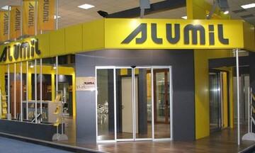 Aλουμύλ: Ξεκινούν οι ενέργειες για τη συγχώνευση της ΑΛΟΥΦΟΝΤ