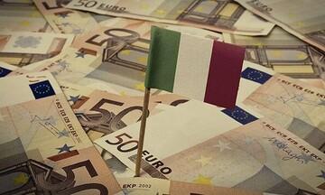 Υποχωρούν τα ιταλικά ομόλογα: Φόβοι για κατάρρευση του κυβερνητικού συνασπισμού