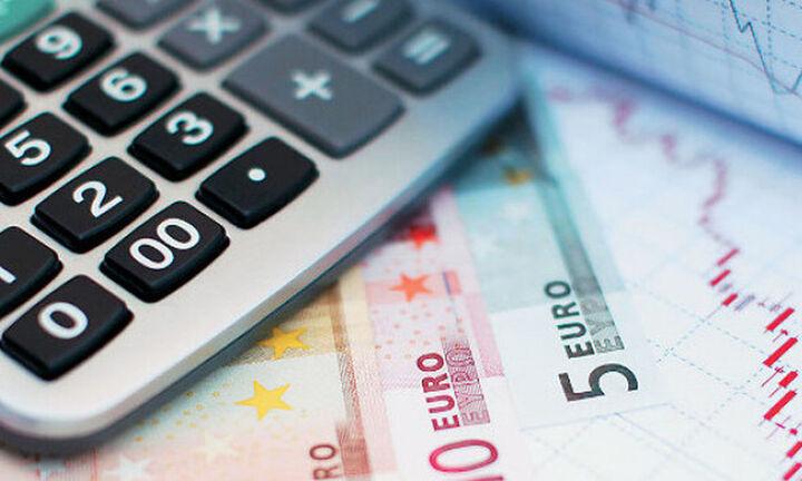 Πάνω από χίλια επενδυτικά σχέδια επιχειρηματικότητας με επιχορήγηση 6 εκατ.€