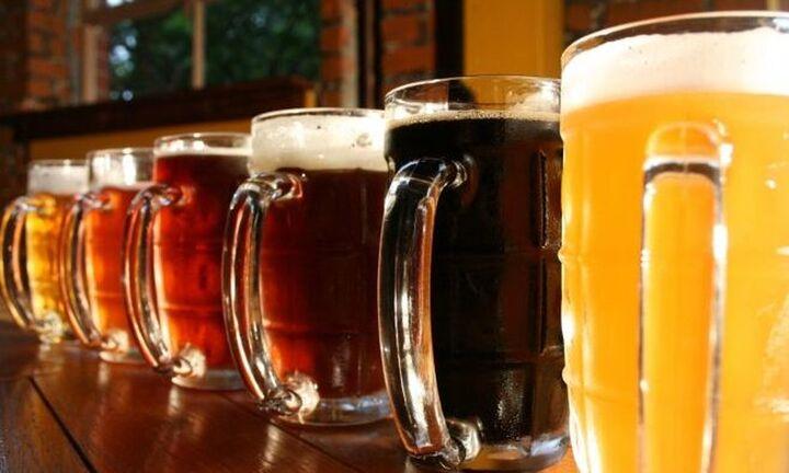 Μεγάλο Φεστιβάλ Μπύρας: Σε ποιες εταιρείες έκλεισε την πόρτα