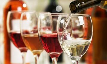 Ποια ντίβα κρύβεται πίσω από το SJP Sauvignon Blanc της Invivo