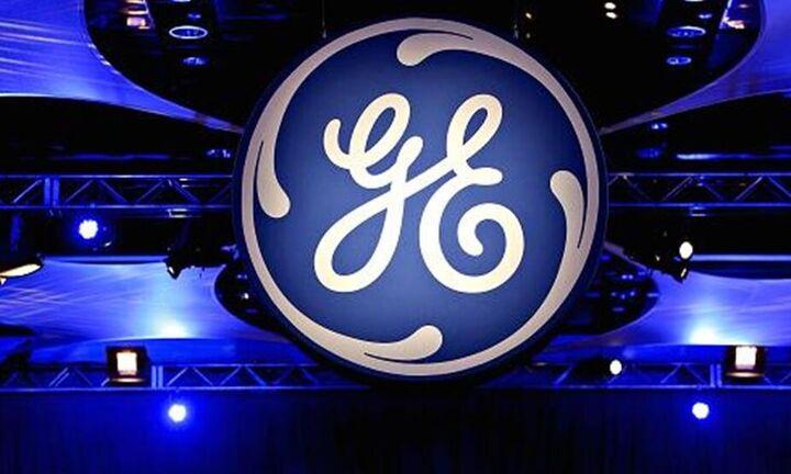 General Electric: Συμμετοχή στον διαγωνισμό για τον πυρηνικό σταθμό Μπέλενε