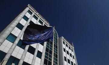 WSJ: Προς ρεκόρ 20ετίας οι ελληνικές μετοχές