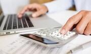 Τρεις αλλαγές στο «τραπέζι» για τις εισφορές των επαγγελματιών