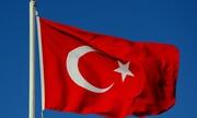 Και άλλο τουρκικό πλοίο στην ανατολική Μεσόγειο