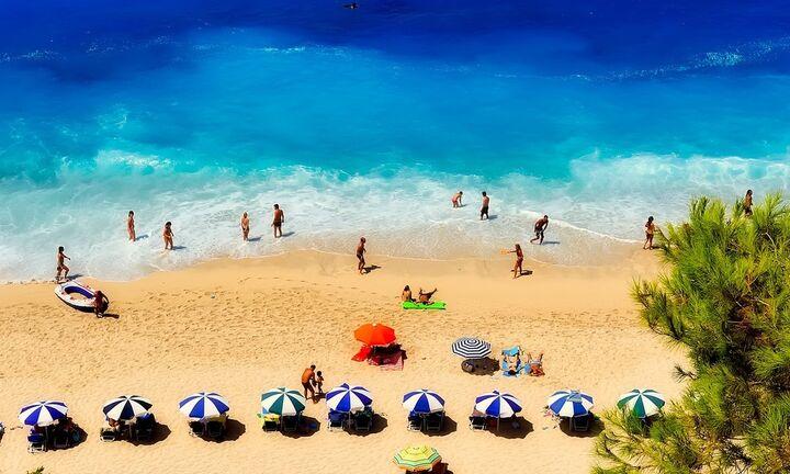 Χρονιά σταθεροποίησης για τον τουρισμό το 2019, λέει ο Χ. Θεοχάρης