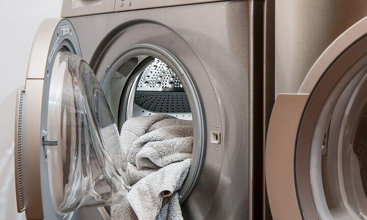 Στροφή στις μεγάλες οικιακές συσκευές για τους Έλληνες καταναλωτές