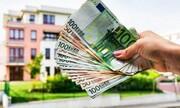 Τα εισοδήματα από ενοίκια και η πικρή αλήθεια της αγοράς