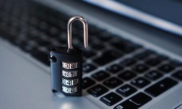 Αδύναμος κρίκος ο άνθρωπος στην ασφάλεια των βιομηχανικών δικτύων