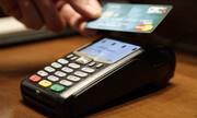 Τι αλλάζει από τις 14 Σεπτεμβρίου στις συναλλαγές με πιστωτική κάρτα και στις αγορές μέσω internet