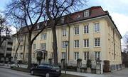 Ifo: Αντιμέτωπη με ύφεση η Γερμανία