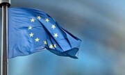 FT: Χαλάρωση των στόχων για το χρέος εξετάζει η ΕΕ