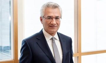 Eurobank: Να μη χαθεί η ευκαιρία του νόμου για την προστασία της κύριας κατοικίας