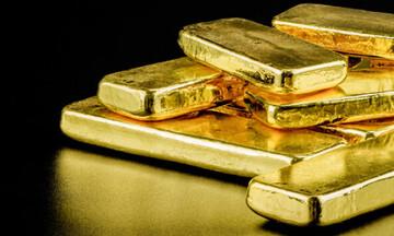 Πλαστές ράβδοι χρυσού έχουν «εισρεύσει» στην παγκόσμια αγορά