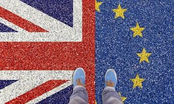 Αναταραχή στη Βρετανία για τα σχέδια του Μπόρις Τζόνσον
