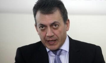 Βρούτσης: Έγγραφο-ντοκουμέντο ότι δεν επανυπολογίστηκαν 223.000 συντάξεις