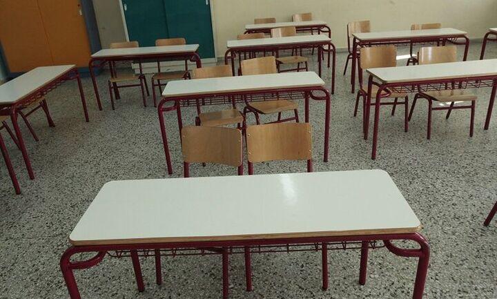 Έως τη Δευτέρα 2 Σεπτεμβρίου οι αιτήσεις αναπληρωτών και ωρομίσθιων εκπαιδευτικών