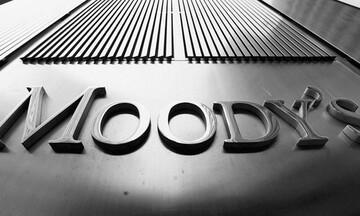 Moody's: Η άρση των capital controls θετική για το αξιόχρεο των τραπεζών