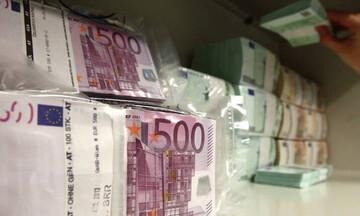 Προσκλητήριο στους πλούσιους του κόσμου: Φέρτε τα λεφτά σας στην Ελλάδα για λιγότερο φόρο