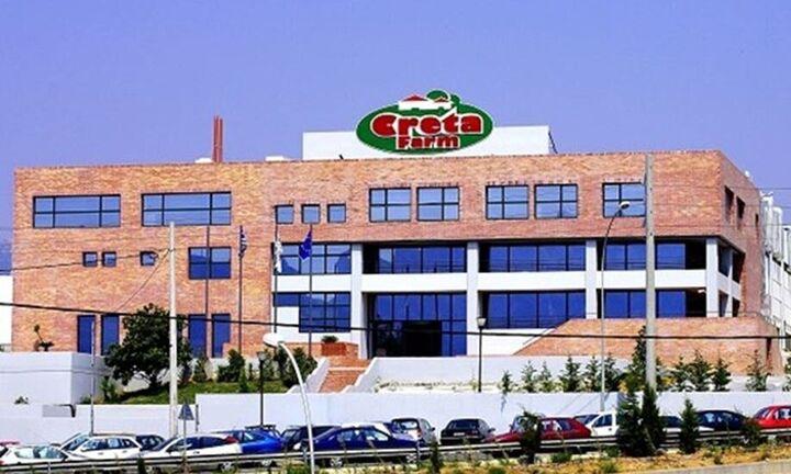Creta Farms: Απάντηση Δομαζάκη στο εξώδικο ΔΣ και Επιτροπής Ελέγχου
