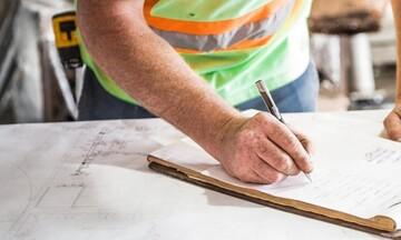 Νέα πανελλαδική εξόρμηση 800 ελεγκτών για αδήλωτη και ανασφάλιστη εργασία