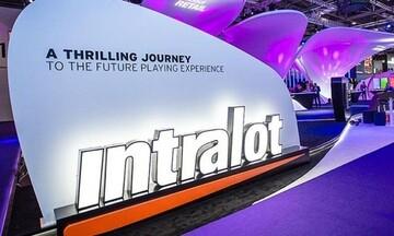 Intralot: Έσοδα 378,1 εκατ. ευρώ το Α' εξάμηνο