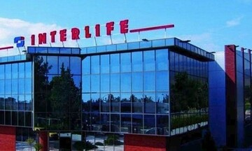 Interlife: Αύξηση παραγωγής και υψηλή κερδοφορία