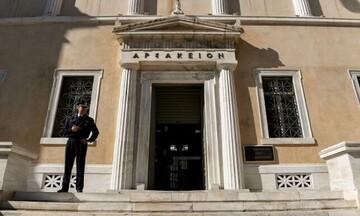 ΣτΕ: Δεκτές τρεις αιτήσεις ακύρωσης της «Ελληνικός Χρυσός» κατά ΥΠΕΝ