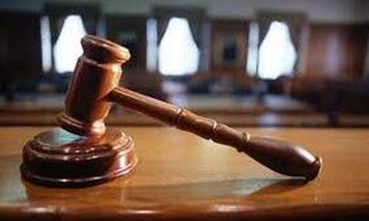 Νέες δικαστικές αποφάσεις για επιστροφές κομμένων συντάξεων και δώρων