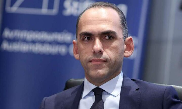 H Κύπρος εξόφλησε πλήρως το ρωσικό δάνειο