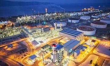 Σύμφωνο συνεργασίας ΓΕΣ/ΔΜΧ με την εταιρία MOTOR OIL