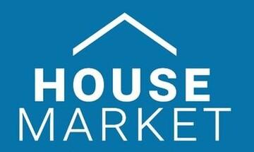 Το σχέδιο απόσχισης του κλάδου ακινήτων ενέκρινε το ΔΣ της Housemarket