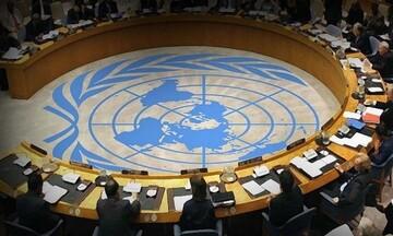 Εκθεση ΟΗΕ: Περισσότερα από 16 δισ. δολ. το κόστος ενός no-deal Brexit