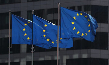 """ΕΕ: Νέα κατεπείγοντα μέτρα στην περίπτωση ενός """"σκληρού"""" Brexit"""